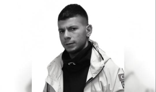 Genç gardiyan boğularak hayatını kaybetti