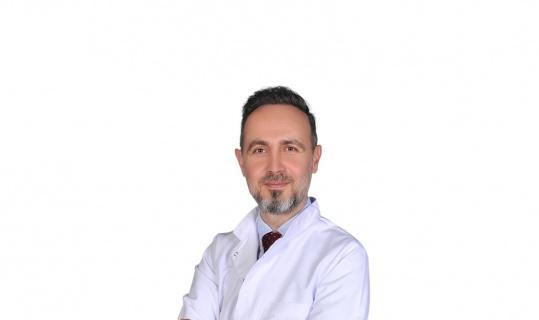 Kepçe kulakta yeni cerrahi çözümler eskiye dönüş riskini ortadan kaldırıyor