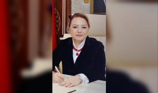 Rektör Karabulut'tan apiterapi vurgusu