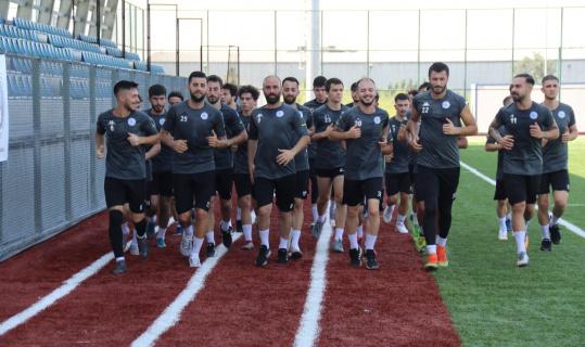 Rize'de fark edilmeyen Barış Alper Yılmaz, Galatasaray'da dikkat çekiyor
