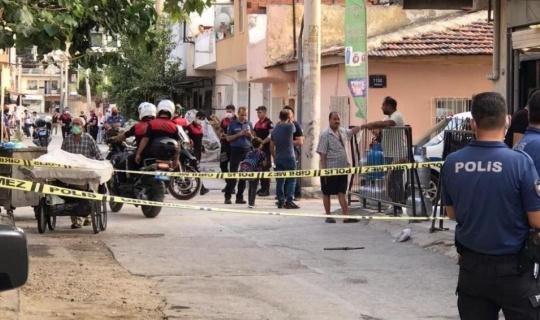 12 kişinin yaralandığı silahlı kavgada 2 tutuklama