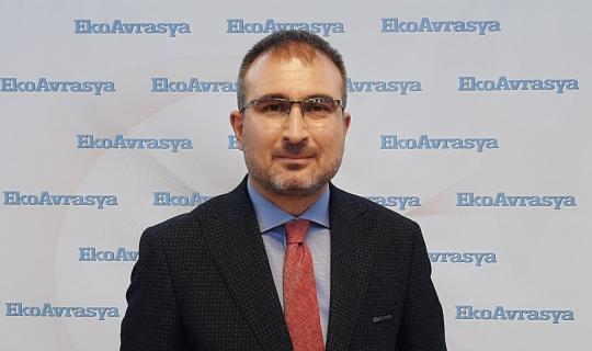 """EkoAvrasya Başkanı Hikmet Eren: """"Zenzegur Koridoru mutlaka açılacaktır"""""""