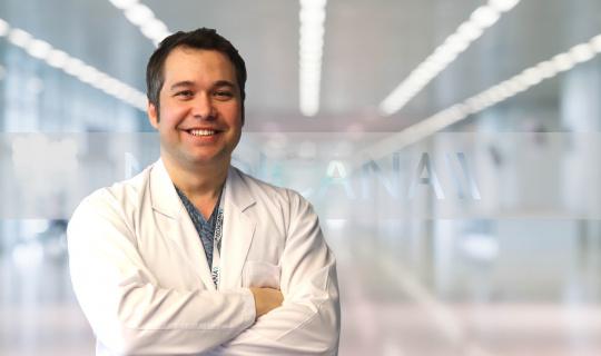 Günümüzde dental implantların başarısı giderek artıyor