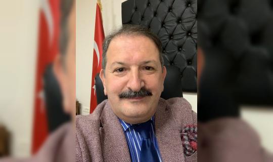 İzmir, Çocuk Sağlığı Kongresine ev sahipliği yapacak