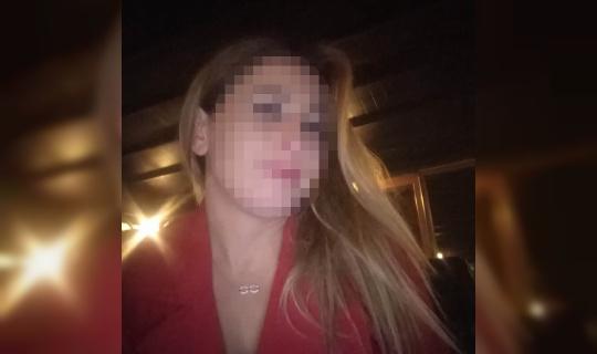 Kıskandığı sevgilisini 2 yerinden bıçaklayan kadına tahliye