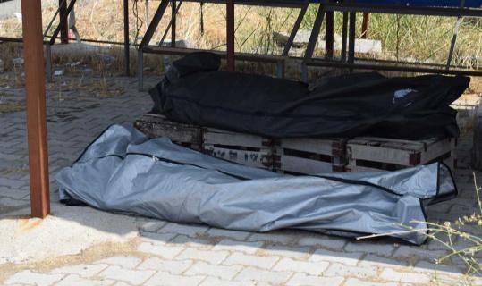 Malatya'da feci kaza: 1'i polis memuru 3 ölü, 3 yaralı