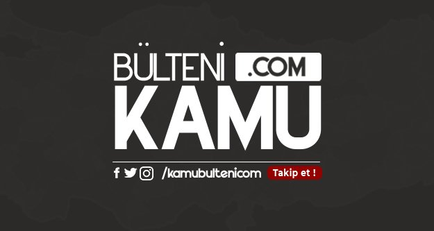 İstifa Eden Güngören Belediye Başkan Yardımcısı Veysel İpekçi İlk Defa Konuştu