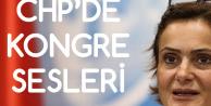 CHP İl Başkanları Yarın Ortak Açıklama Yapacak