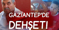 Gaziantep'te 11 Yaşındaki Çocuk Maganda Kurşunuyla Yaralandı