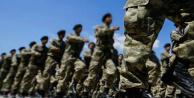 12 Bin Bedelli Asker için Tarih Netleşti! İşte Celp Tarihleri