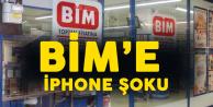 BİM'in Sattığı iPhone Ürünleri Sahte Çıktı!