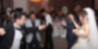Çorum'da Akılalmaz Olay! En Mutlu Günleri 'Biber Gazı' Yüzünden 'Zehir' Oldu