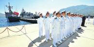 Deniz Kuvvetleri Astsubay Alımı Kesin Kayıt Duyurusu