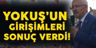 Fahrettin Yokuş: Devlet Arşivlerinde Milliyetçi Kıyımı Durduruldu