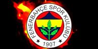 Fenerbahçe Kaleci Arayışlarını Sürdürüyor! Flaş Gelişme