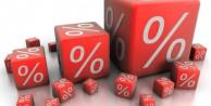 Flaş Haber: 2 Günde Fiyatına Yüzde 100 Zam Geldi