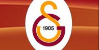 Galatasaray'ın Yeni Transferi Ndiaye İstanbul'a Geldi