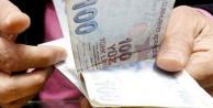 İşte Türkiye ile AB Ülkeleri Arasında Asgari Ücret Karşılaştırılması