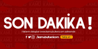 Karaman'da Trafik Kazası, 2 Kişi Öldü, 4 Kişi Yaralandı