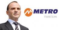 Metro Turizm'den Bedava Bilet Kampanyası! 500 Dolar Bozdurana Ücretsiz Bilet