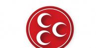 MHP'li Belediye Başkanı ve 5 Meclis Üyesi MHP'den İstifa Etti