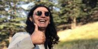 Murat Kekili: tüm Bestelerimi Burada Yazıyorum