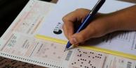 Sayıştay Denetçi Yardımcılığı Sınav Sonuçları Açıklandı!