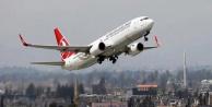 Türk Hava Yolları'ndan KAP'a Bilet Fiyatları Açıklaması