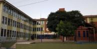 9 Öğrencisine Cinsel İstismarda Bulunan Öğretmen Tutuklandı