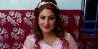 Akşam Kına Gecesi Vardı: Genç Kızın Feci Şekilde Öldü