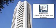 BDDK'dan Uyarı : O Tuzaklara Düşmeyin