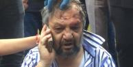 Bursa'da Dehşete Düşüren Olay! 72 Yaşındaki Adamı Döverek İndirdiler