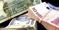 Dolar ve Euro Fiyatlarında Son Durum! (7 Eylül 2018)