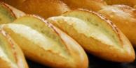 Ekmeğe Yıl Sonuna Kadar Zam Yok