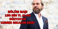 Engin Altan Düzyatan: Ülke Sıkıntı Yaşıyorsa Kemer Sıkacağız