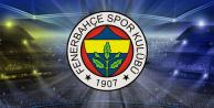 Fenerbahçe Taraftarı Şokta! O İsimler Kadro Dışı