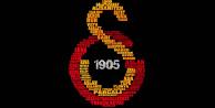 Galatasaray'ın Neden Forvet Alamadığı Belli Oldu