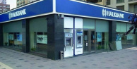 Halkbank'tan KAP'a Ucuz Dolar ve Euro Açıklaması