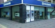 Halkbank'tan Son Dakika Döviz Alım Satımı Açıklaması