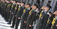 Jandarma'dan SBÜ Seçme Sınavı Duyurusu