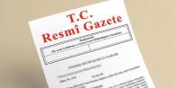 Konya Selçuk Üniversitesine Ait Önemli Karar Resmi Gazete'de