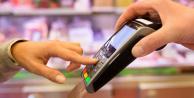 Kredi Kullanıcıları Dikkat: Mahkemeden Önemli Karar