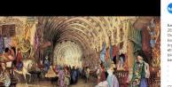 Osmanlı Döneminde Esnafların Kurduğu Dayanışma Örgütlerine Ne Denir?