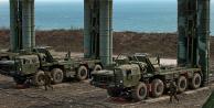 S 400 Türkiye'ye Neler Kazandıracak? Rus Uzmandan Açıklama