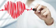 Sağlık Bakanlığı'ndan Eş Durumu Tayini Açıklaması