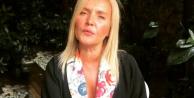 Seda Akgül'den Karius Açıklaması: Libidomu Abartmayın