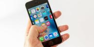 Telefonlara Fahiş Zam-İşte Eski ve Yeni Fiyatlar