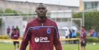 Trabzonspor'un Yeni Transferi: Ezan Sesi ile Uyanmanın Tarifi Yok