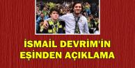 Türkiye'nin Konuştuğu İntihar Hakkında Flaş Açıklama