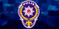 10 Bin POMEM Polis Alımı Başvurusu Bitiyor (POMEM Başvuru, Sonuç, Yeni Alım Tarihi)